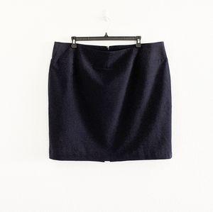 ✨ 4/$25 NWOT Ellen Tracy Pencil Skirt